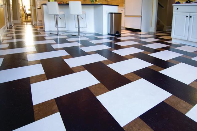 Floor Tiles Manufacturer In Morvi Gujarat India By Hitco Ceramics