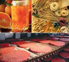 Food Processing Machines (Food Processing Mach)