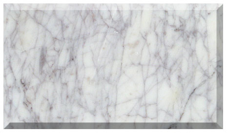 White Purple Marble Manufacturer Amp Manufacturer From