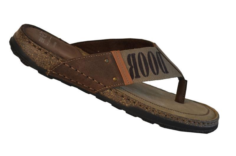 Mens Flip Flop Slippers