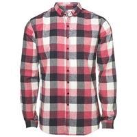 Casual Shirts (213)