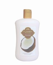354 ml Coconut Body Lotion