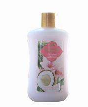 354 ml Coconut Hibiscus Body Lotion