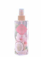 Coconut Hibiscus Body Mist 250 ml
