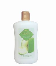 354 ml Crisp Apple Body Lotion