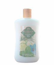 354 ml Cucumber Mint Body Lotion