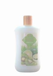 354 ml Kiwi Lime Body Lotion