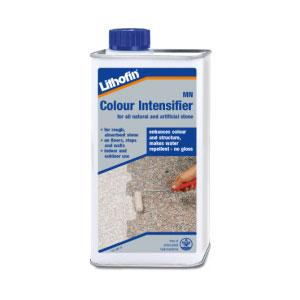 Lithofin MN Colour Intensifier