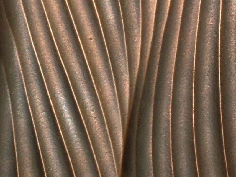 VINTAGE 554C Room Temperature Solution