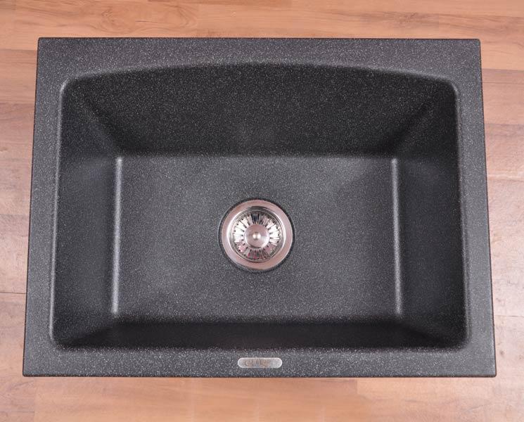 Astonishing Single Bowl Kitchen Sinks Qi 001 Manufacturer Exporters Download Free Architecture Designs Scobabritishbridgeorg