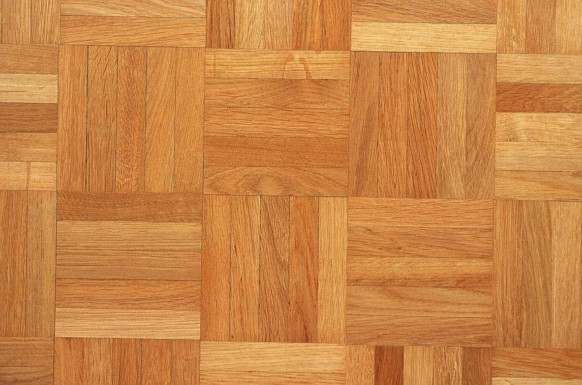 Parquet Flooring Timb 002