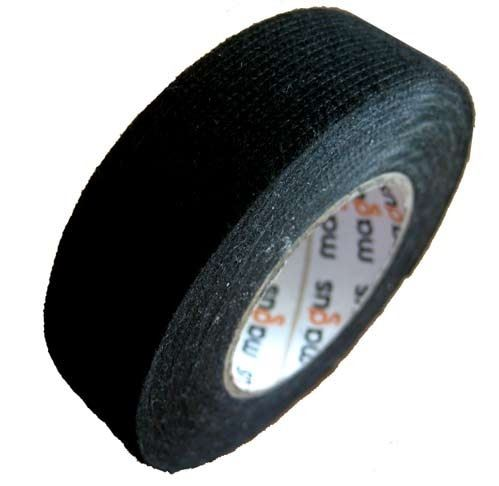 non adhesive wire harness tape 1475658155 2437640 non adhesive wire harness tape manufacturer in delhi india by non adhesive wire harness tape at soozxer.org