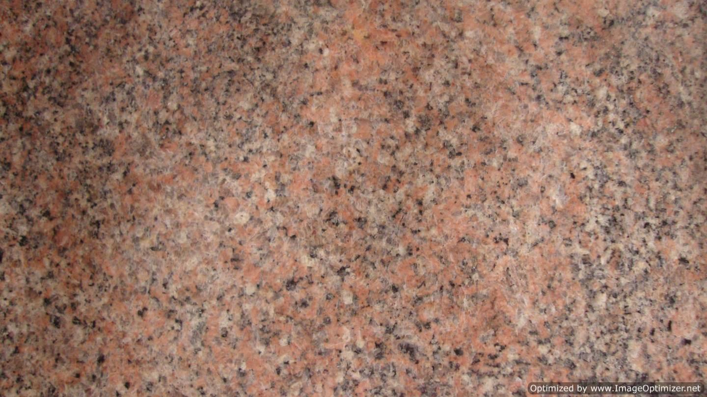 White Rose Granite Slabs Exporters Chennai India Id