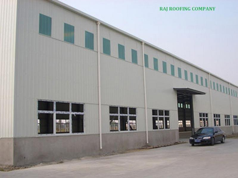 pre engineered buildings design manual pdf
