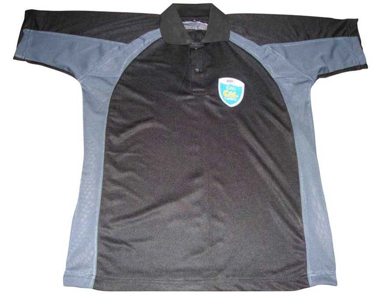 Buy cool dry polo t shirt from g a international meerut for Cool polo t shirts