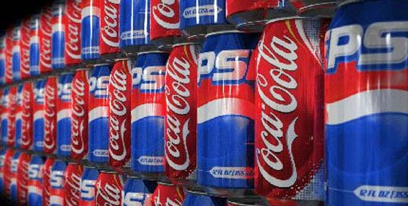 """coca cola in africa essay Coca-cola in africafounded in 1892, coca-cola first entered africa in 1929 while africa had always been viewed as """"backwater"""", it has recently emerged as a."""