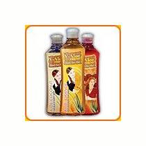 Valo Herbal Hair Wash