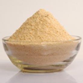 Durum Wheat Bran
