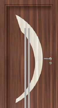 Door Skins & Buy Door Skins from Adroit Corporation India | ID - 2187011