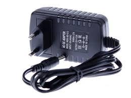 AC DC Adaptors For CCTV Camera (12V - 2A)