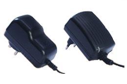 AC DC Adaptors For Set Top Box