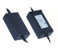 AC DC Adaptors For Water Purifier (24.0V - 2.0A)
