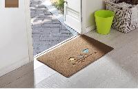 corridor mats