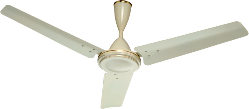 Ceiling fans manufacturer in telangana india by maruti udyog id ceiling fans aloadofball Image collections