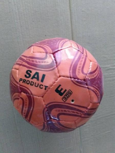 Footballs Manufacturer by Vilex Sports Meerut Uttar ...