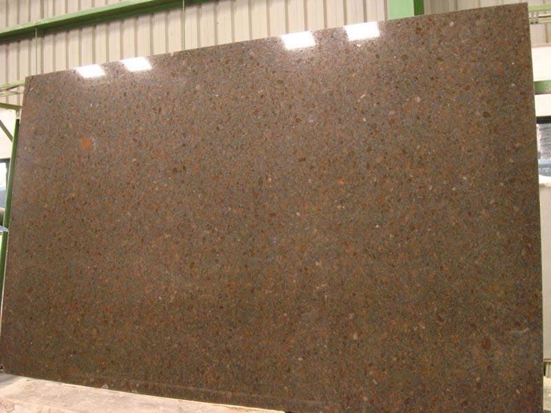 Coffee Brown Granite Stone By Natural Granites Coffee Brown Granite Stone Id 932580