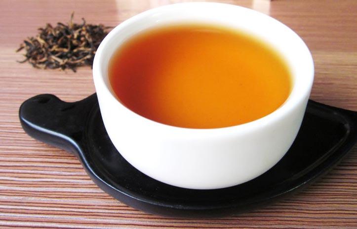 Buy Premium Tea from Green Field Taaza Tea, Bijapur, India