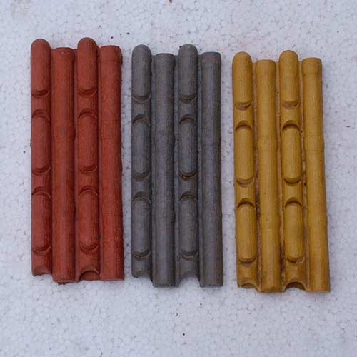 Bamboo Wall Tiles001