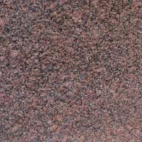 Granite Floor Tiles (G 02) (Granite Floor Tiles)