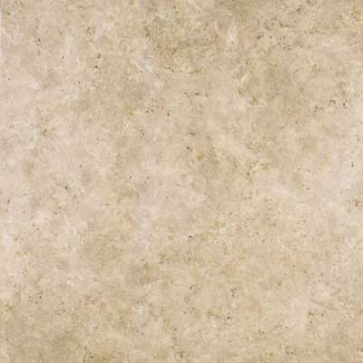 Verona Floor Tiles