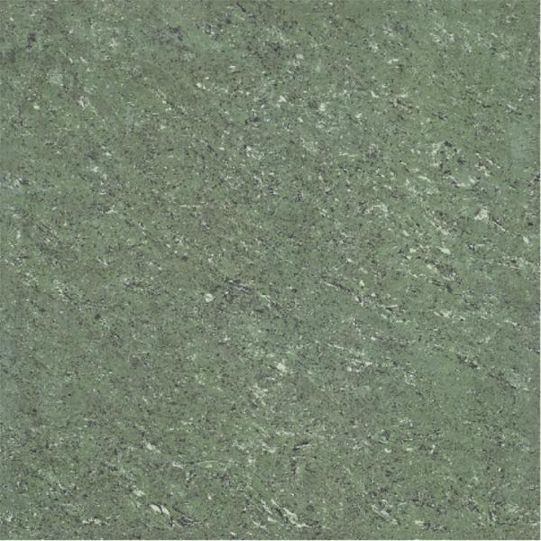 Buy X Granite Floor Tiles X Granite Tile From Redstone - 2x2 granite tile