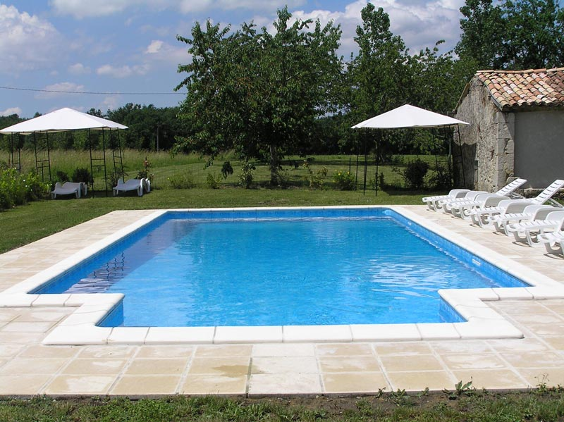 Services Swimming Pool From Jorhat Assam India By Aquajan Solution Pvt Ltd Id 1217572