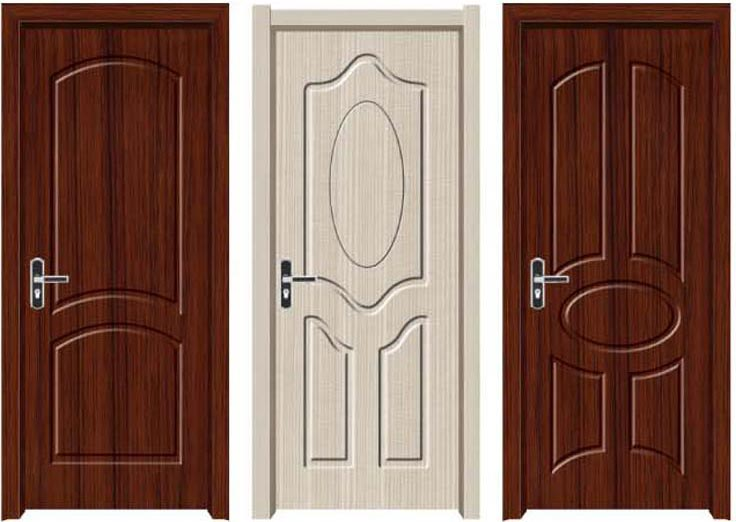 Moulded wooden doors manufacturer manufacturer from for Wood door manufacturers