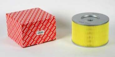 Toyota Air Filters