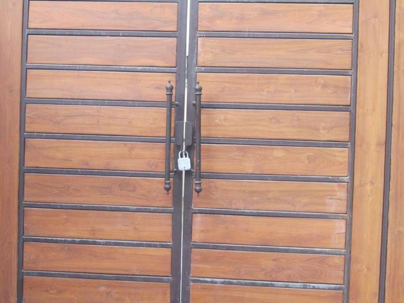Teak Wood Siding ~ Teak wood lumber gates manufacturer in bangalore trinidad