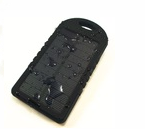 solar phone