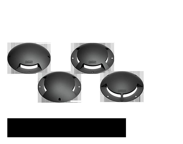 Mask Inground