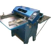Buy Sticker Cutting Machine From Ensign Print Solutions