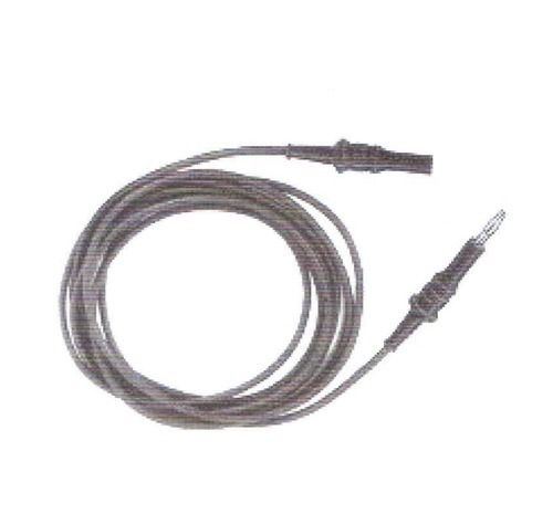 High Frequency Cord