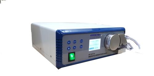 Medical Irrigation Pump (IP-10716)