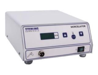 Morcellator (ML-10816)