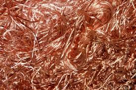 Bulk Scrap Copper Wire 99.9%,Copper Scrap Metal,Scrap Copper,Mill Berry