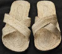 d72c268d374 Jute Slippers Manufacturer in Kolkata West Bengal India by All India ...