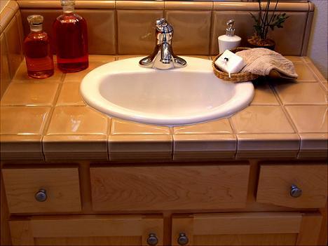Bathroom Sink Manufacturer & Manufacturer from, India | ID - 398707