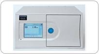 APMA-370 Ambient Carbon Monoxide Analyzer