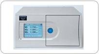 APNA-370 Ambient NOx Analyzer